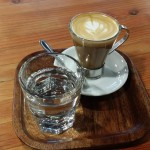 Broadcast Coffee in Seattle, WA