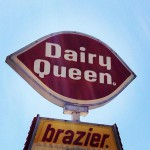 Dairy Queen in Owensboro