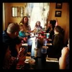 Roadrunner Cafe in Dayton