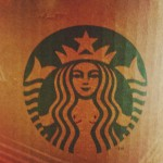 Starbucks Coffee in Schereville