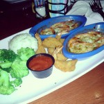 Red Lobster in Gaithersburg