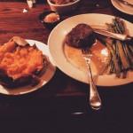 Longhorn Steakhouse in Marietta, GA