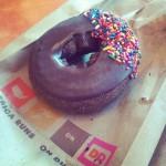 Dunkin Donuts in Flushing, NY