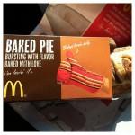 McDonald's in Marion