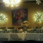 D'Angelo's Ristorante in Twinsburg