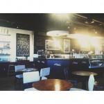 La Casa Coffee and Tea in Abbotsford