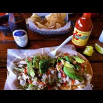 Chilo's Seafood Restaurant in Houston