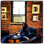 Wicked Big Cafe Haverhill Reviews