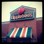 Applebee's in Clarion, PA