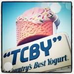 TCBY in Kearney