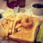 Tic Toc Family Restaurant in Easton, PA | 2510 Northampton Street ...