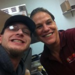Dunkin Donuts in Pittsford