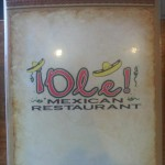 Ole Mexican Restaurant in Jacksonville, FL