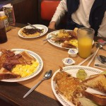 Waffle House in Forrest City, AR