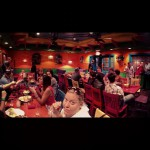 Macayo's Mexican Kitchen in Tempe, AZ