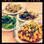 On On Chinese Restaurant in Honolulu, HI