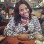 Cracker Barrel in Twinsburg