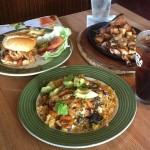 Applebee's in Roanoke