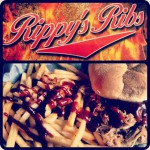 Rippy's in Nashville