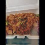 Thai Cuisine in Webster