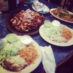 El Jinete Mexican Restaurant in Snellville
