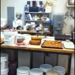 Klemms Bakery in Windham
