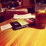 Applebee's in Marquette, MI