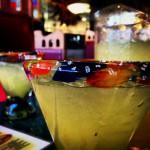 Los Maquey Mexican Restaurant in Calhoun