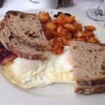 Brasserie Jo in Boston, MA