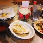Los Arcoiris Mexican Restaurant in Newland