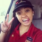 McDonald's in Valrico