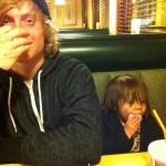 Perkins Family Restaurant in Denver, CO