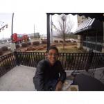 Corner Bakery Cafe in Salt Lake City, UT