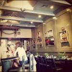 Matt Murphy's Pub in Brookline