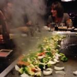 Sea40 Japanese Cuisine in Lewiston