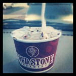 Cold Stone Creamery in Shorewood