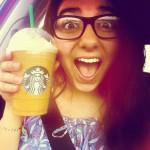 Starbucks Coffee in Belton