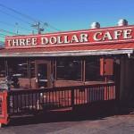 Three Dollar Cafe Dunwoody in Atlanta