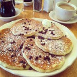 Original Pancake House in Orchard Park