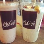McDonald's in Clinton