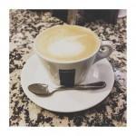 Caffe Vittoria in Boston, MA