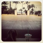 Starbucks Coffee in Wailea
