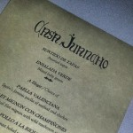 Casa Juancho Spanish Restaurant in Miami, FL