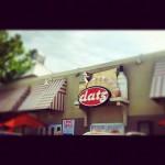 Datz in Tampa, FL