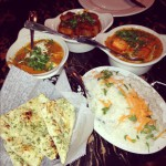 Veena Indian Cuisine in Scotch Plains