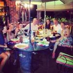 Basile S Italian Restaurant In Freehold Nj