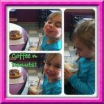 Dunkin Donuts in Olean