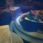 Wilkin Drink & Eatery in Breckenridge