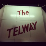 Telway Hamburgers System No 2 in Madison Heights, MI