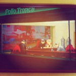 Pollo Tropical in Jacksonville